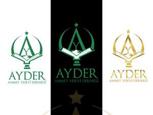 Ayder2