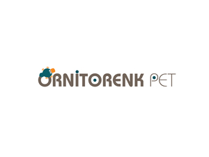 Ornitorenk pet2