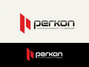Proje#33445 - Bilişim / Yazılım / Teknoloji Logo tasarımı  #291