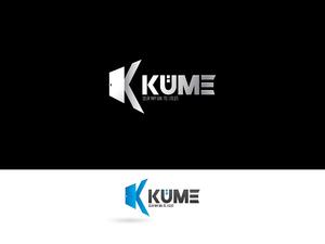 K me logo 2
