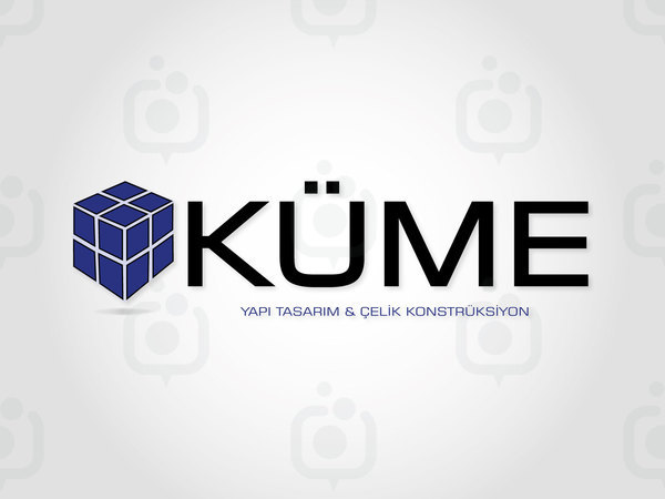 Kumeee