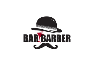 Barbarber8
