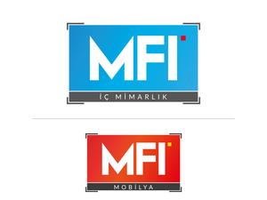Mfi mimarl k