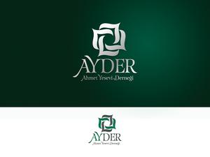 Ayder logo 1