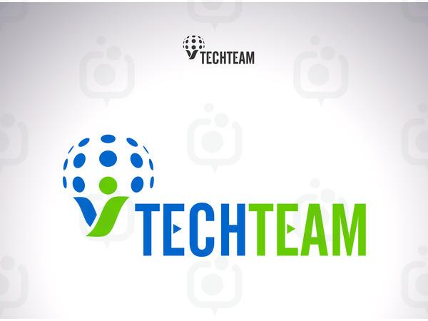 Tech1