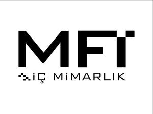 Mfi 3