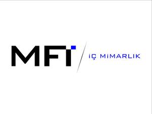 Mfi 4