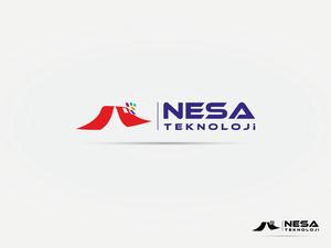Nesa teknoloji 01