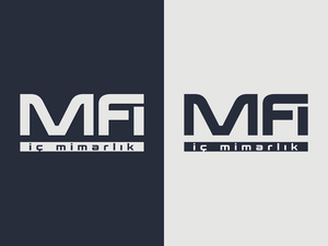 Mfi 01