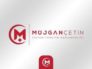 M jgan