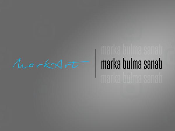 Markart04