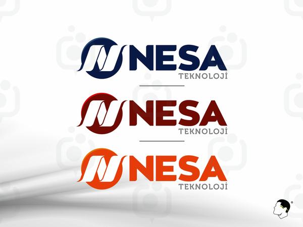 Nesa 1