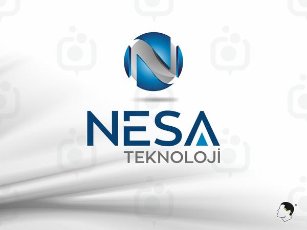 Nesa 2