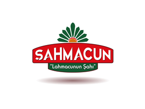 ahmacun1