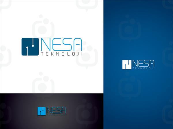 Nesathb04