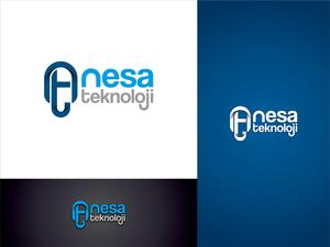 Nesathb05