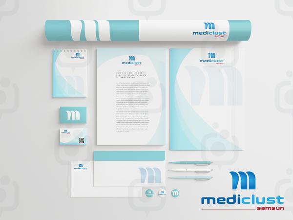 Mediclust