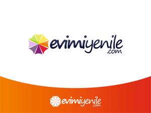 Eviniyenile1