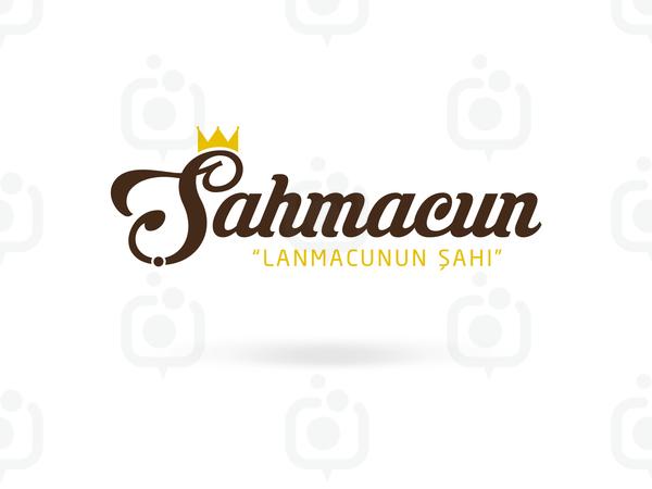 Sahmacun1