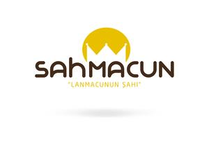 Sahmacun2