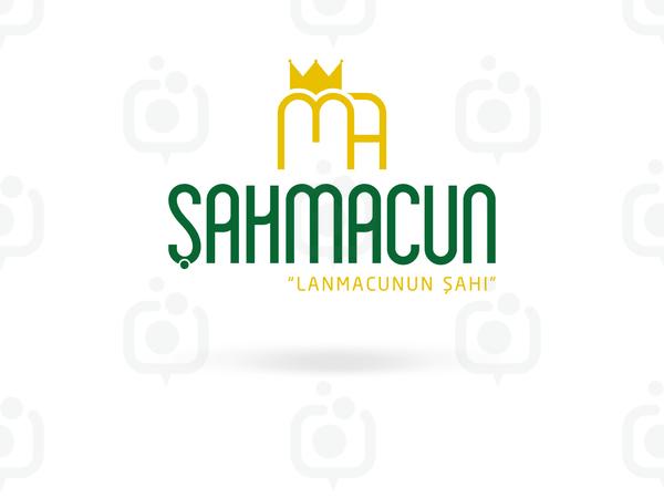 Sahmacun3