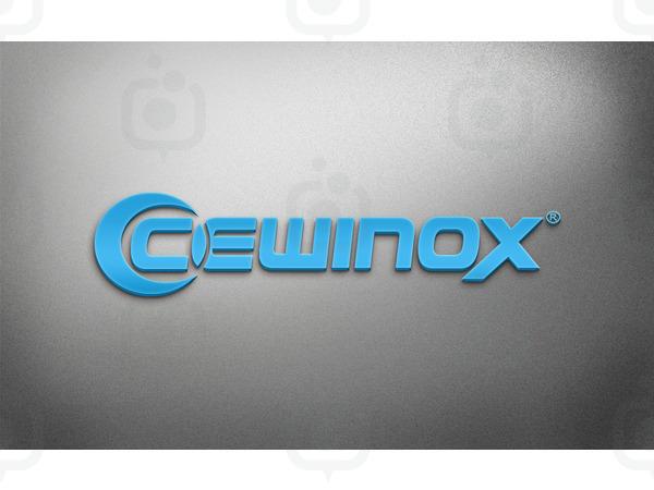 Cewinox
