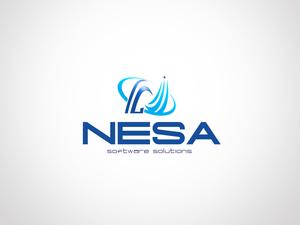 Nesa1