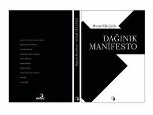 Daginik manifesto1