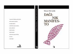 Daginik manifesto2