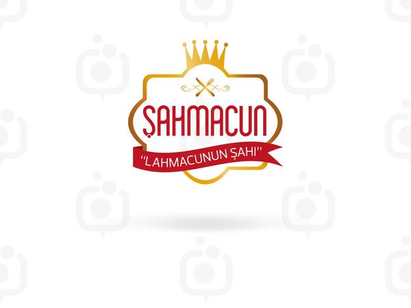 Sahmacun4