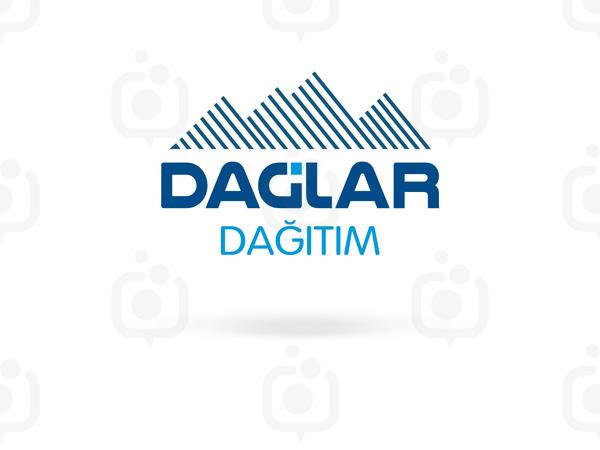 Daglar1
