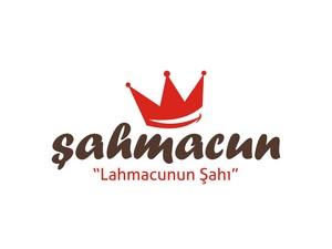 Sahmacun