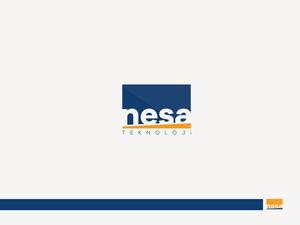Nesa2
