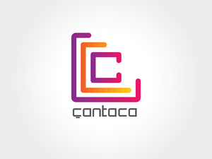 Cantaca 03