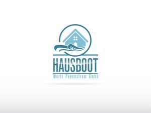 Houseboot