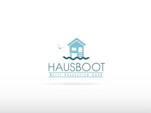 Houseboot1