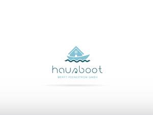 Houseboot2