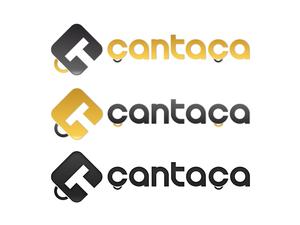 antaca logo