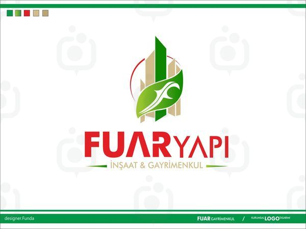 Fuar3