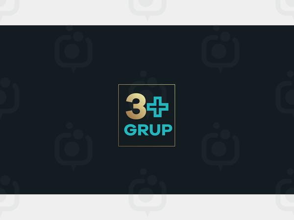 3 grup