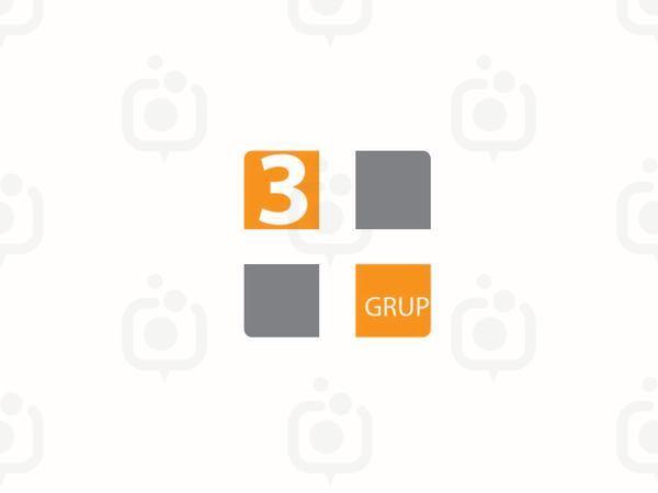 Grup 01
