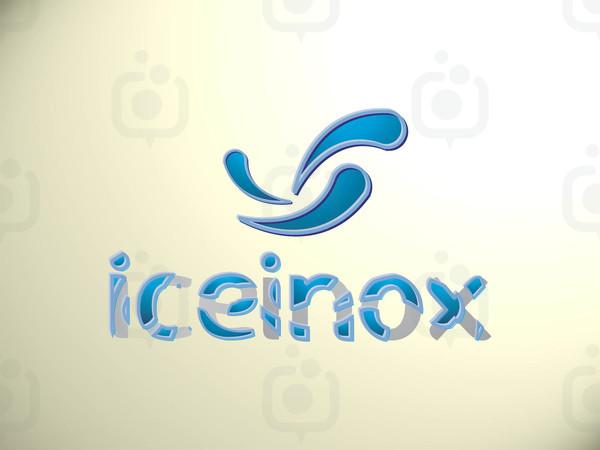 Iceinox 2