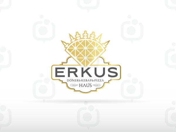 Erkus1