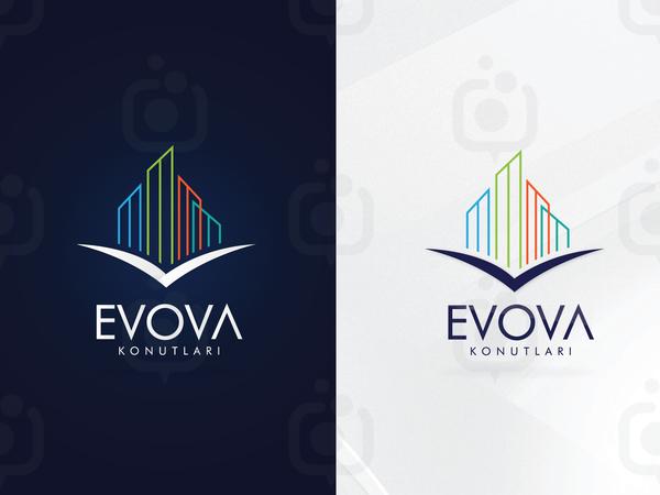 Evova2