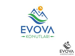 Evova1