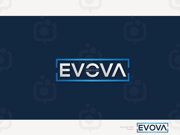 Evova3