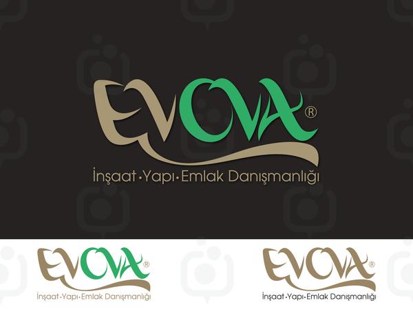 Evova