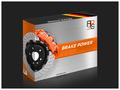Proje#33819 - Otomotiv / Akaryakıt Ambalaj Üzeri Etiket Tasarımı  -thumbnail #14