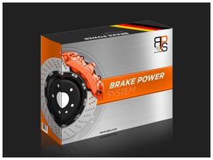 Brake01 3d