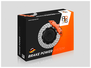 Brake02 3d